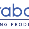 bkpam2213035_logo