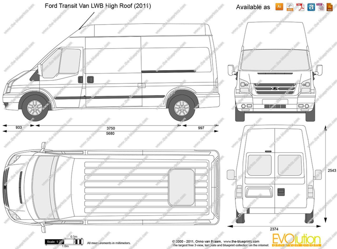 Our Transport | Vipvan