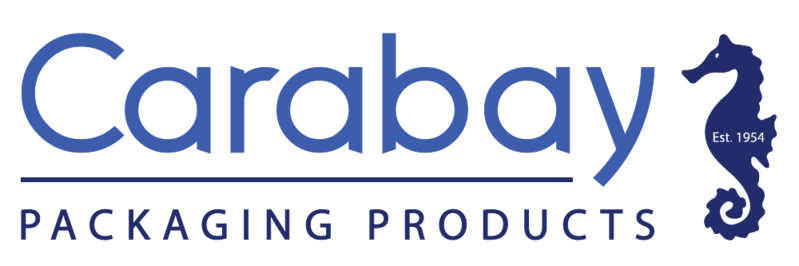Carabay Packaging Products recommendation from VIPvan