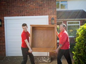 gallery_large_Home-Removals-1-800x600