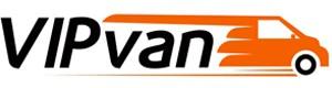 vip-van-logo